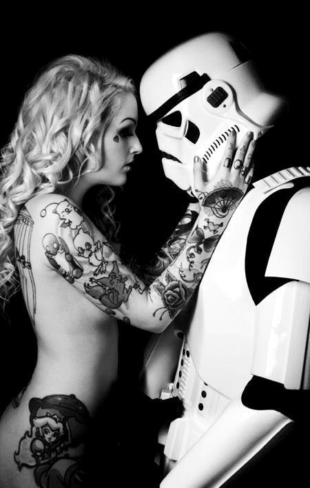 stormtrooper_431