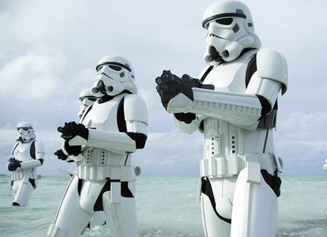 stormtrooper_439