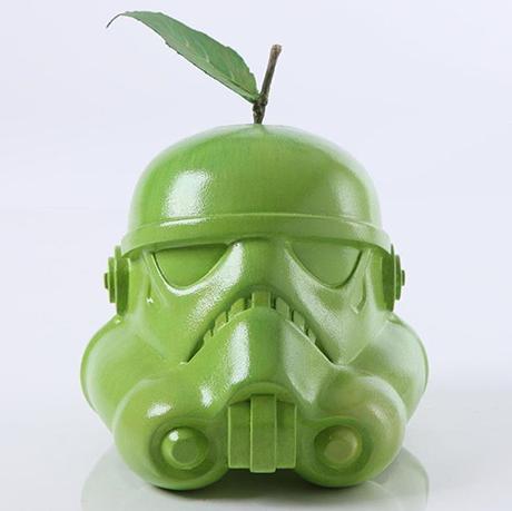 stormtrooper_4635