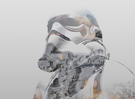 stormtrooper_5652
