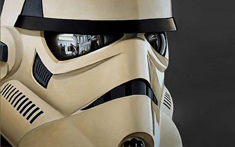 stormtrooper_9081