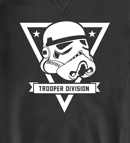 stormtrooper_915