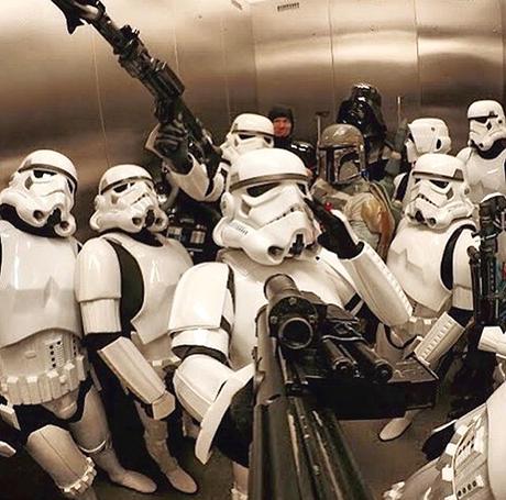 stormtrooper_varios