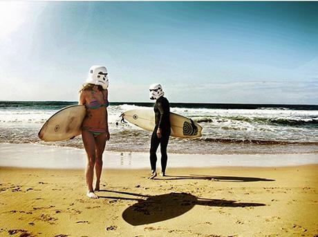stormtroopers_3421