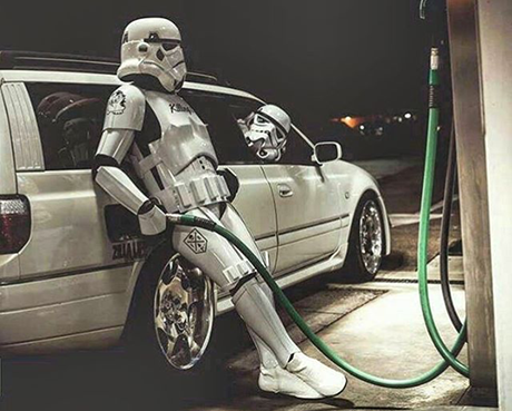 stormtroopers_gas