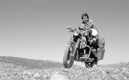 vintage_moto_1088