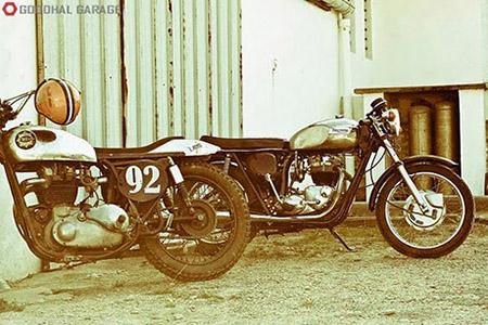 vintage_moto_1145
