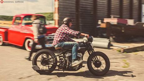 vintage_moto_1160