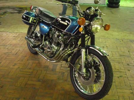 vintage_moto_1176