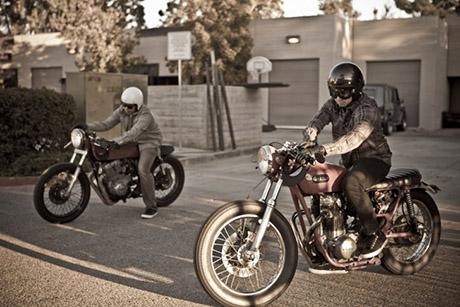 vintage_moto_1209