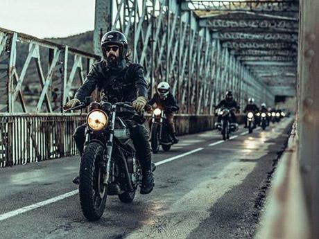 vintage_moto_1352