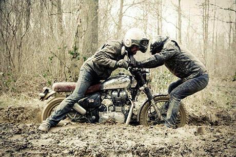 vintage_moto_929