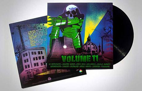 volume11_2