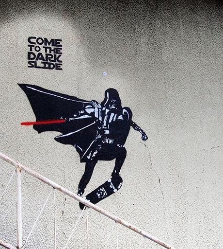 streetart_0326