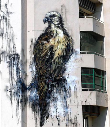streetart_0941