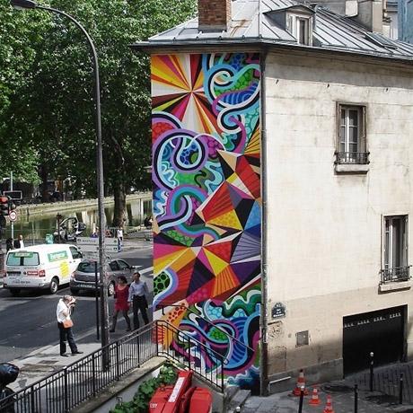 streetart_094321