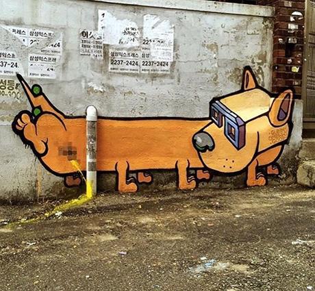 streetart_0944