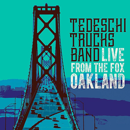 ttb-live-at-the-fox-oakland-cover